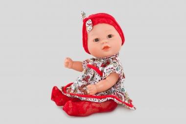 Куклы Carmen Gonzalez