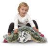 черепаха мелисса даг Melissa & Doug