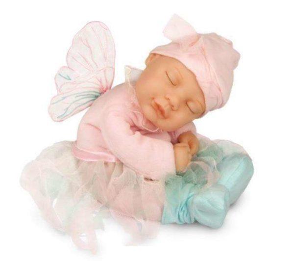 куклы детки эльфы Anne Geddes