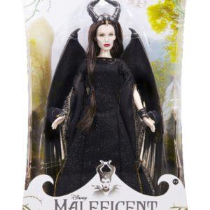 кукла малефисента коронация