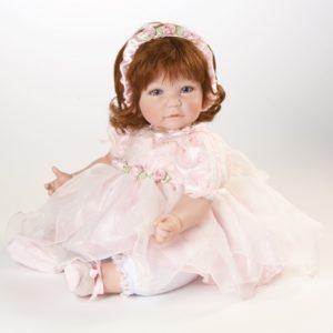 Куклы Adora