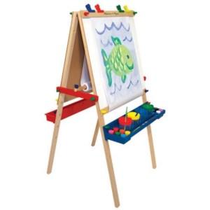 Рисование и раскраски
