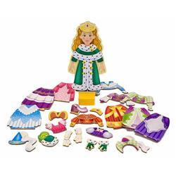Магнитные игрушки