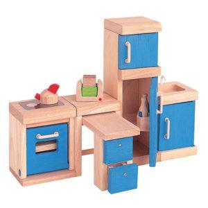 набор мебели кухня Нео