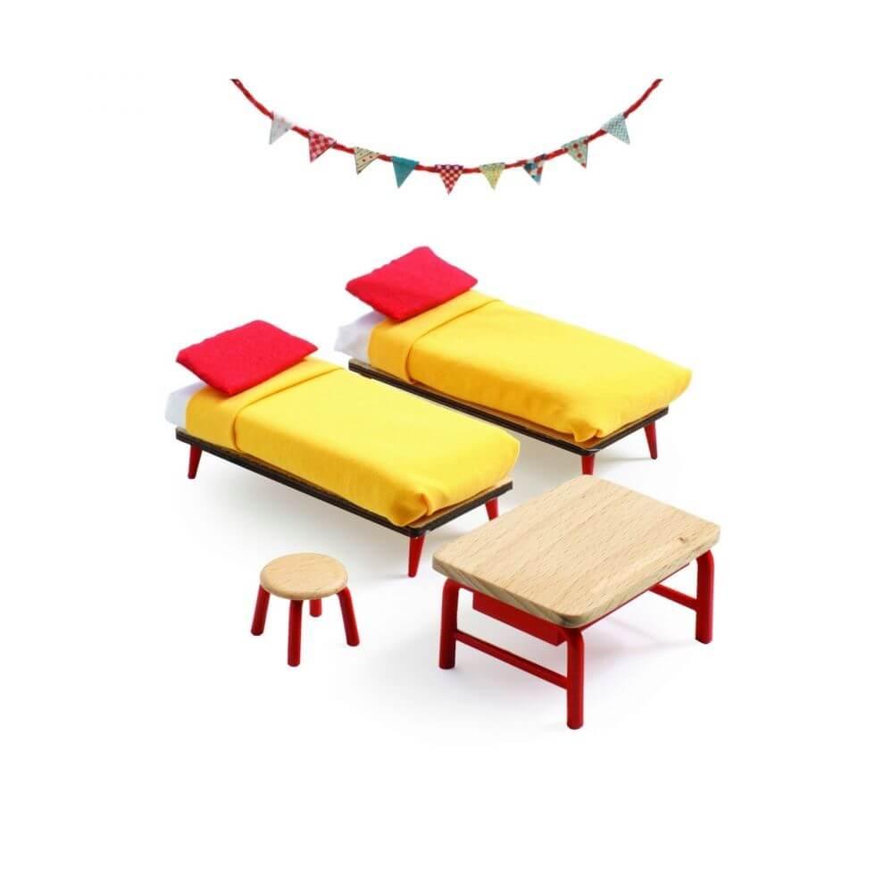 Мебель для дома детские картинки