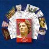 игра квартет древний рим