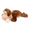 обезьянка Обнимашка мелисса даг