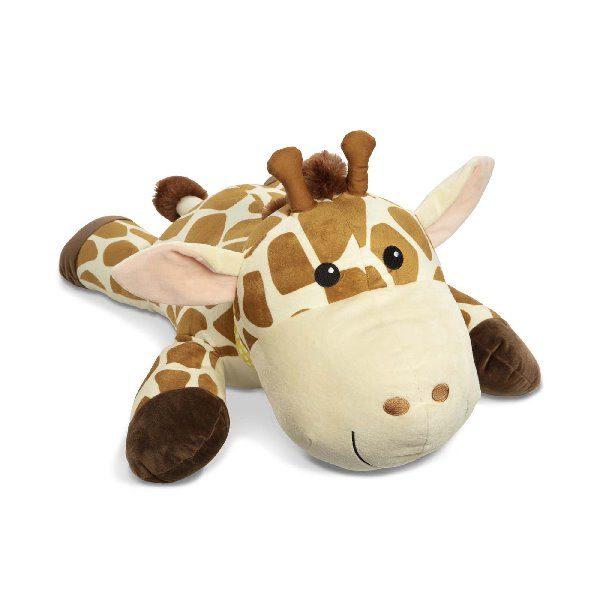 жираф обнимашки мелисса даг