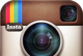 Присоединяйтесь в Instagram!